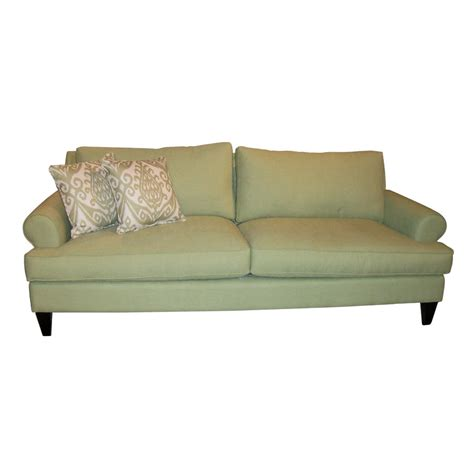 sofa shops in surrey vangogh designs cambridge sofas furniture mattress