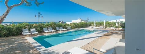 appartamenti a jesolo con piscina adriatica immobiliare appartamenti affitto jesolo casa