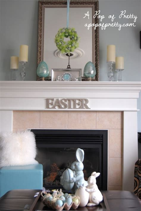 mantel decorating tips a year of mantel decorating ideas my seasonally