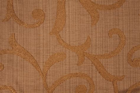 upholstery fabric mills upholstery fabric embroidered fabric mill creek