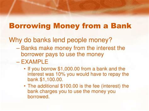 borrowing money to buy a house how to borrow money to buy a house 28 images 3 types of financing options credit