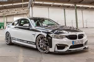 Where Are Bmw From Carbonfiber Dynamics Bmw M4 R F82 Tuning Mit Bis Zu 700 Ps