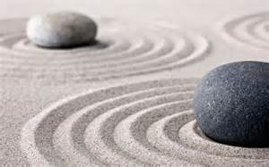 zen images meditation as medicine it s not what you think the trauma mental health report