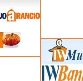 confronto banche on line confronta i mutui on line e risparmia calcolo mutuo il