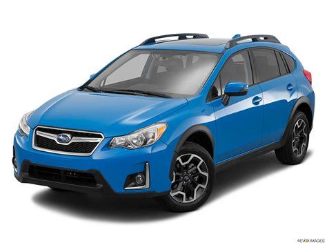 subaru uae subaru 2017 2 0l premium in uae new car prices specs