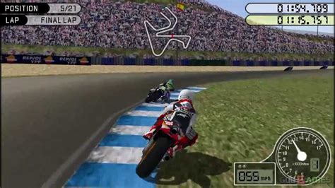 download game psp format cso motogp moto gp iso for ppsspp download ppsspp psp psx ps2 nds