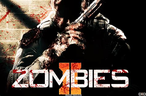 black ops 2 wallpaper hd zombies call of duty black ops ii wallpapers wallpaper cave