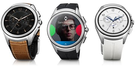 android wear watches android wear gives smartwatches direct mobile data connectivity mobile marketing magazine