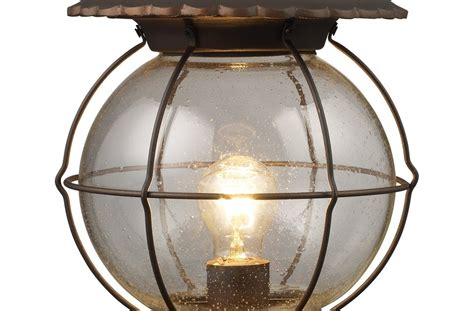 Home Lighting And Decor Outdoor Lanterns And Other Types Outdoor Lighting Types