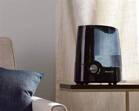 warm mist humidifiers   home air machine