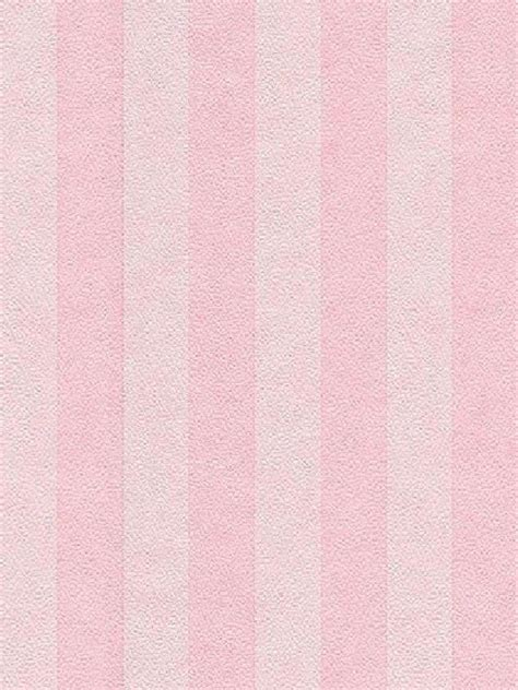 wallpaper pink soft polos soft pink backgrounds wallpaper cave
