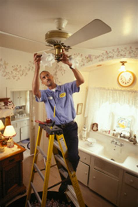 Electrician Cost To Install Ceiling Fan by Ceiling Fan Installation Dc Md Attic Fan Installation