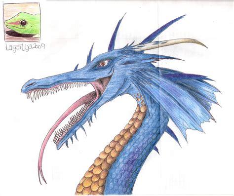dragones imagenes de dragones dragon fotos dibujos e como dibujar un drag 243 n propio arte taringa