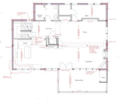 structural engineer home design 100 structural engineer home design designing the