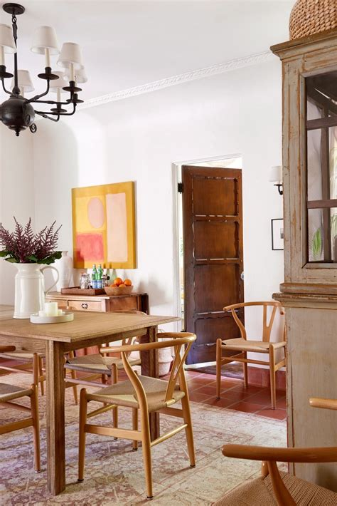 design crush  home   set katie considers
