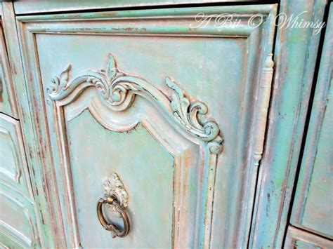 chalk paint finishes shades of sloan chalk paint link