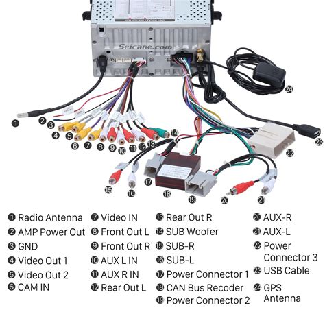 power ford focus backup wiring wiring diagrams