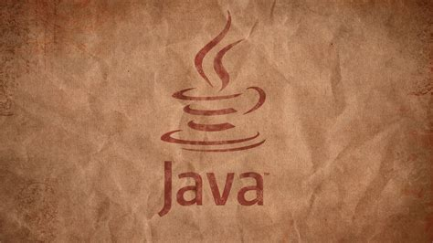 themes java 240x320 1366x768 cup of coffee programming java logo wallpapers