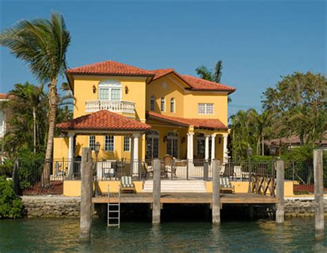 vacation cottages in florida vacations in florida best vacation spot in florida