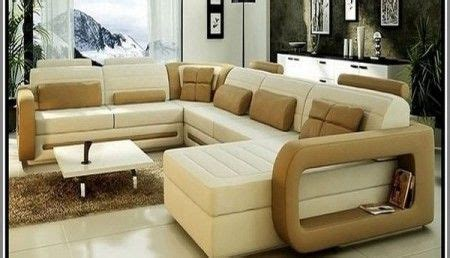 forros para sofas ikea u shaped couch ikea furniture pinterest couch ikea
