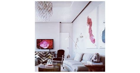 instagram decorating ideas popsugar home