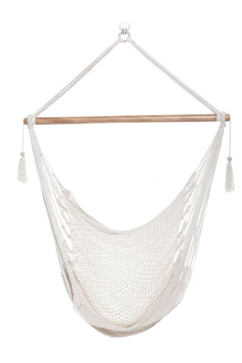 Hanger For Hammock Chair Best 25 Bedroom Hammock Ideas On Hammock In