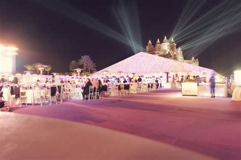 new year dinner dubai in photos new year s gala dinner fireworks at