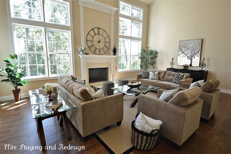 empty home s don t sell fast lifestyle luxury properties truths about home staging elite staging and design