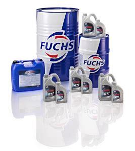 Motorrad Fuchs Os by Fuchs Completa A Incorpora 231 227 O Da Pentosin Brasilalemanha