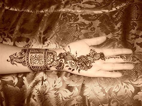 henna tattoo designs pakistani mehndi indiachezmoi