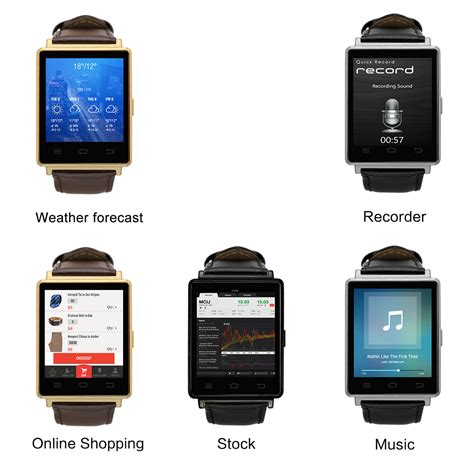 android smart reviews smart watches android reviews
