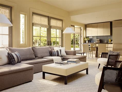 Neutral Colour Scheme Home Decor | decorating your home with neutral color schemes