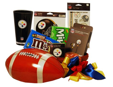 gifts for steelers fans 17 best images about gifts for pittsburgh steelers fans on