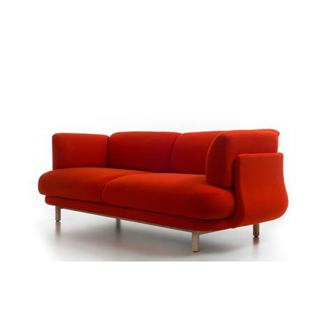 couch pegs designapplause peg sofa nendo