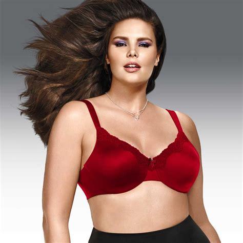 intimate apparel grace intimate apparel closed 236