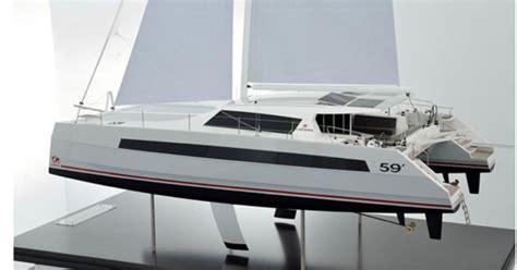 catamaran sailing part 5 technology yacht charter news and boating blog part 5