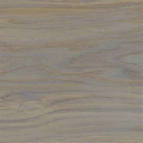 Pc Hardwood Floors Rubio Monocoat Plus C2 Pc Hardwood Floors