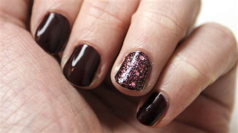 Nageldesign Inspiration by Nageldesign Inspirationen Schmuckladen De