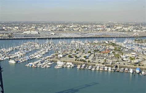 yacht haven marina yacht haven marina in wilmington ca united states