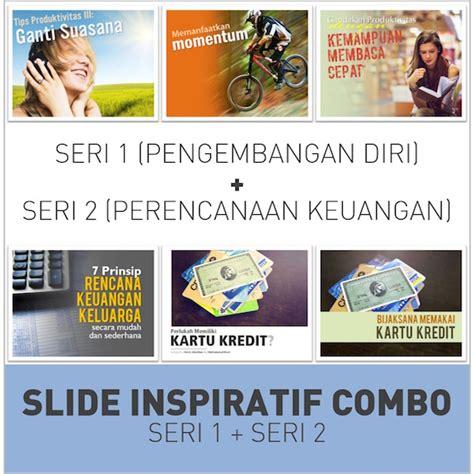 Akrab Dengan Dunia Ipa 1 Untuk Kelas I 1 Sd Dan Mi slide inspiratif template presentasi kelas dunia presentasi net