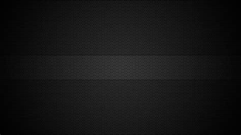 background youtube channel bg wallpaper