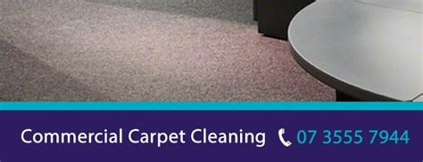 carpet and rug cleaning brisbane commercial carpet cleaning brisbane commercial industrial