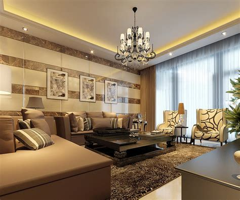 Living Room Ceiling Lighting Ideas by 77 Really Cool Living Room Lighting Tips Tricks Ideas