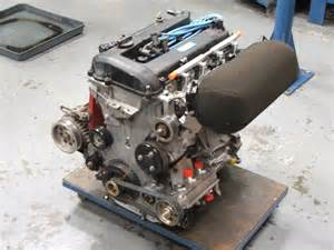 ford duratec 2 4l mdr engines