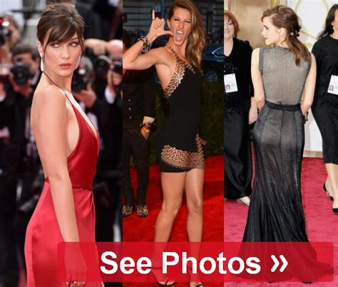 26 of the most unforgettable the all time most unforgettable oscar dresses articlesvally