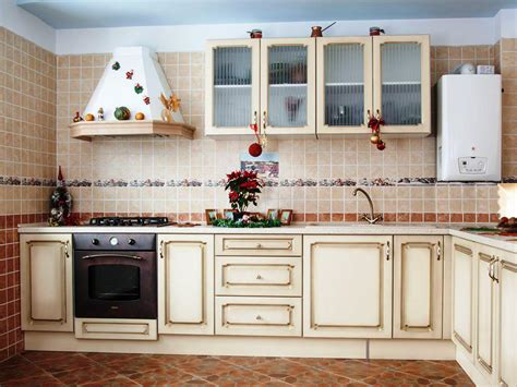 Kitchen Window Backsplash green kitchen wall tiles ideas all in one home ideas