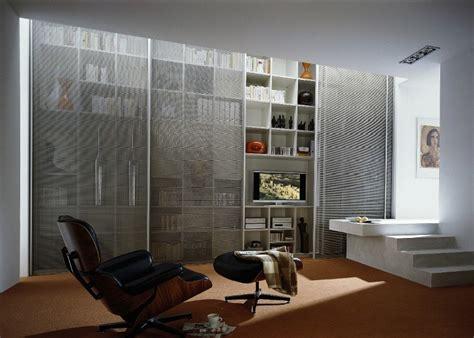 Innenarchitektur Wohnzimmer Beispiele by Innenarchitekt Modernes Wohnzimmer Design Raumax