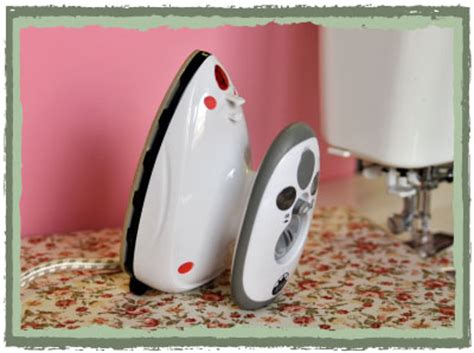 Best Iron For Quilting by Best Steam Iron