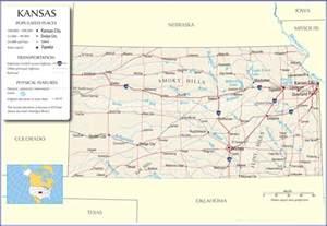 us map states kansas kansas map kansas state map kansas road map map of kansas
