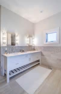 Modern Farmhouse Bathroom Modern Farmhouse Design In Utah United States